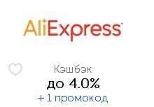 Как быстро получить банковскую карту. AliExpress