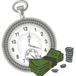 Инвестиции как способ получения дохода