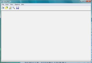 Конвертация пдф и ворд файлов